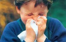 Pengobatan Penyakit Flu Berkepanjangan Secara Alami