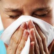 Pengobatan Penyakit Flu Menahun Secara Alami